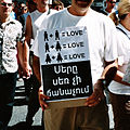 Gay Pride in Marseille - June 2004 - AGLA France.jpg