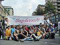 GayteenIt, PadovaPride 8-6-02.JPG