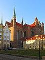 Gdańsk Bazylika Mariacka 23.jpg