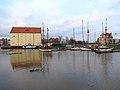 Gdańsk marina 2.jpg