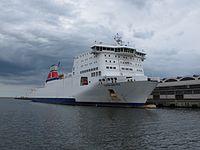 Gdynia Stena Baltica 1.jpg