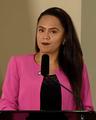 Geaninna Dinarte Romero.png