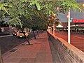 Geant Metro Max Mendoza 3.jpg