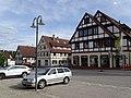 Gebäude und Straßenansichten von Deckenpfronn 123.jpg