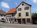 Gebäude und Straßenansichten von Heimsheim 30.jpg