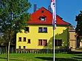 Gebrüder Lein Straße, Pirna 123649499.jpg