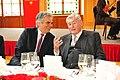 Geburtstagsfest für Hannes Androsch und Karl Blecha, 21.04.2013 (8667340149).jpg