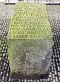 Gedenkstein Schumannstr 14a (Mitte) Marinus van der Lubbe2.jpg