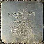 Gedenkstein für Vojtech Benes.jpg