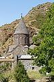 Geghard - Armenia (2909472096).jpg