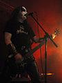 Gehenna 19 02 2011 Speyer 07.jpg