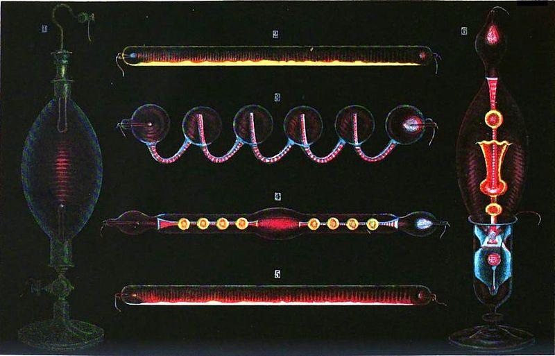 Файл: Гейслер tubes.jpg