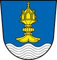 Gemeinde Unsernherrn Wappen.png