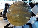 Gemini heat shield.jpg