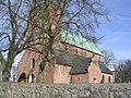 Genarps kyrka, exteriör 3.jpg