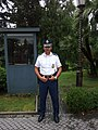 Gendarmerie Vatican City July 2011.jpg