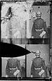 General Ambrose E. Burnside (4190168241).jpg