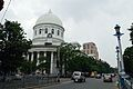 General Post Office - Netaji Subhas Road - - Dalhousie Square - Kolkata 2012-10-09 0300.JPG