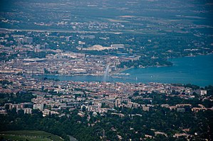 Geneva from Saleve - 4.jpg