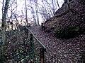 Geneve, Promenade le long du Rhone - panoramio (32).jpg