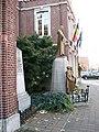 Genk Hoogstraat zonder nummer - 185765 - onroerenderfgoed.jpg
