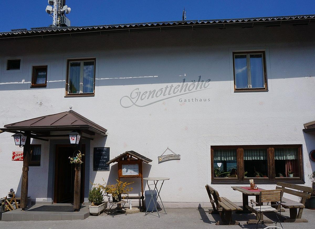 Kontaktanzeigen Warmbad-Judendorf (Villach) | Locanto