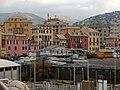 Genova Sturla mare.jpg