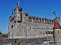 Gent Burg Gravensteen Palas 3.jpg