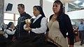 Gente en Adolfo Lopez Mateos Jesus Carranza Veracruz localidad 04.jpg