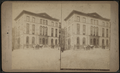 Geological and Agricultural Hall, Albany, N.Y, from Robert N. Dennis collection of stereoscopic views.png