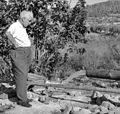 Geologist Leo Picard.jpg