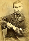 George Bell, 24-year-old convicted felon from Newcastle, ca. 1873.jpg