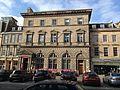 George Street 97-100, Edinburgh.JPG