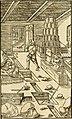 Georgii Agricolae De re metallica libri XII. qvibus officia, instrumenta, machinae, ac omnia deni ad metallicam spectantia, non modo luculentissimè describuntur, sed and per effigies, suis locis (14593461370).jpg
