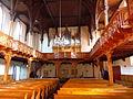 Georgskirche Wachenheim 13.jpg