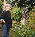 Gerda Rubinstein 1993.jpg