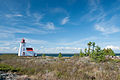 Gereaux Island Lighthouse by Vicki McKay - DSC 0296.jpg