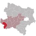 Gerichtsbezirk Waidhofen an der Ybbs.png