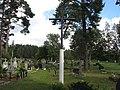 Gerkonys 30266, Lithuania - panoramio (1).jpg