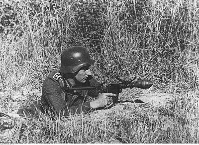 信号拳銃 - Wikiwand