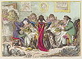 Germans eating sour-krout - James Gillray.jpg