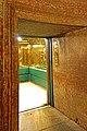 Germany-00462 - Elevator (20050810920).jpg
