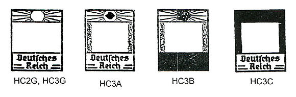 Germany provisional stamp types HC2G-3C.jpg
