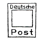 Germany stamp type ID8.jpg