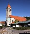 Gernsbach-Obertsrot-Herz Jesu-10-gje.jpg