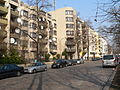 Gesundbrunnen Grüntaler Straße.jpg