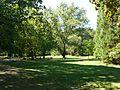 Gesundbrunnen Humboldthain.jpg