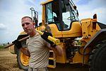 Getting dusty with the Dirt Boyz 150710-F-CV567-379.jpg
