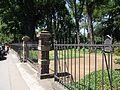 Geusenfriedhof-Koeln.jpg