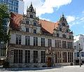 Gewerbehaus-02.jpg